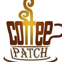 The Coffee Patch Coffee & Tea House