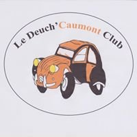 Le Deuch Caumont Club