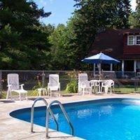 Eagle Shores Resort