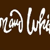 Brown & White, Inc.