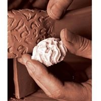 Wendy Durand Pottery LLC
