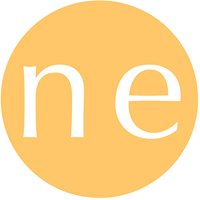 Northeast Business Association - nebagr.com