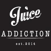 Juice Addiction