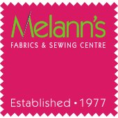 Melann's Fabrics and Sewing Centre