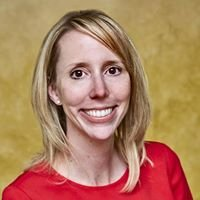 Mary E. Reopell, CFP, APMA