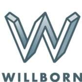 Willborn Tank and Fuel Systems