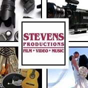 Stevens Film, Video & Entertainment Productions LLC