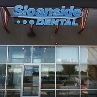 Sloanside Dental // Darren Bennett, D.D.S.