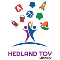 Hedland Toy Library