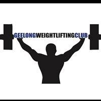 Geelong Weightlifting Club Inc