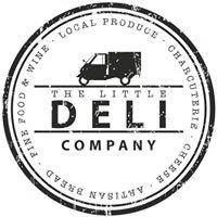 The Little Deli Company