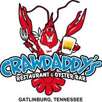 Crawdaddy's Restaurant & Oyster Bar