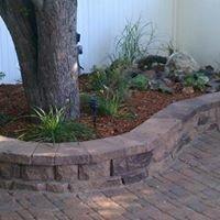 Fellet Landscaping & Sprinkler Co. Inc.