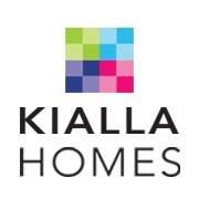 Kialla Homes