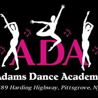 Adams Dance Academy