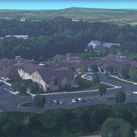 Hospice Center of Lancaster County, Mt. Joy, PA