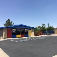 Kids First Preschool and Child Care Center East