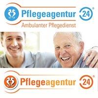 Pflegeagentur 24 GmbH