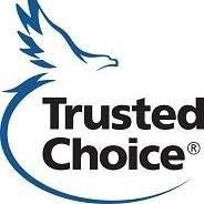 Hometown Prosperity LLC dba Granger Group Insurance