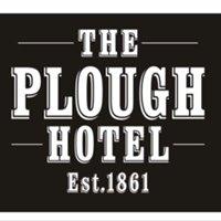 Plough Hotel