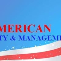 American Realty & Management