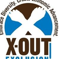 X Out Exclusion