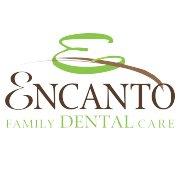 Encanto Family Dental Care