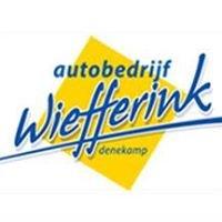 Autobedrijf Wiefferink