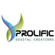 Prolific Digital Creations