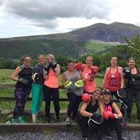 Motivate Bootcamp - Weightloss & Fitness Retreat