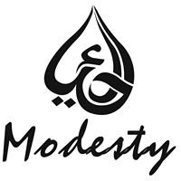 Modesty Collection