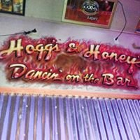 Hogs And Honeys