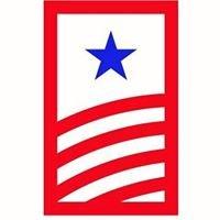 American Land Title, LLC