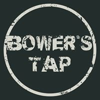 Bower's Tap