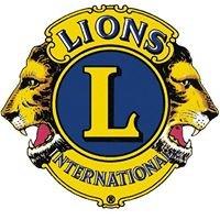Club Lions de St-Anaclet