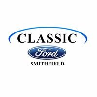 Classic Ford of Smithfield