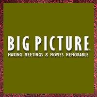 Big Picture Theatre