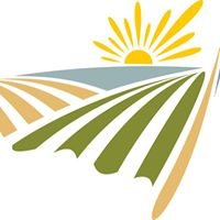 Rural Financial Counselling Service NSW - Central Region