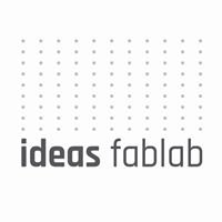 ideas fab lab