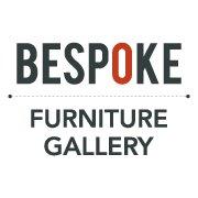 Bespoke Furniture Gallery
