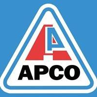 APCO Barwon Heads