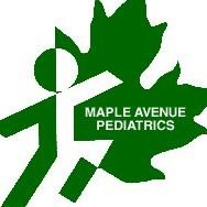 Maple Avenue Pediatrics