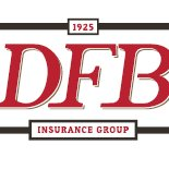 DFB Insurance Group