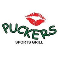 Puckers Sports Grill