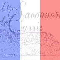 La Savonnerie de Cassis