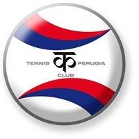 Tennis club de Cassis