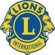 Lions Club Bordeaux Rive Gauche