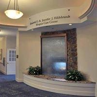 Hildebrandt Hospice Center