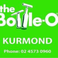 The Bottle-O Kurmond