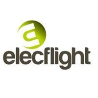 Elecflight Pty. Ltd.